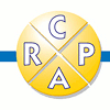 CRPA GROUPE