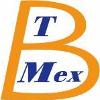 BUREAU TMEX