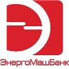 ENERGOMASHBANK