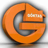 GÖKTAŞ FURNITURE