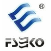 FOSHAN EKO FILM MANUFACTURE CO.,LTD