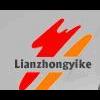 TIANJIN LIANZHONGYIKE CHEMICALS CO.,LTD