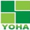 YOHA GREEN STATIONERY CO., LTD
