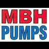 MBH PUMPS (GUJARAT) PVT. LTD.