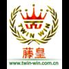 CHINA GUANGXI MASHAN TWINWIN WEAVING HANDYCRAFT FACTORY