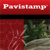 PAVISTAMP