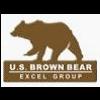 US Brown Bear Inc.