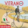 CALZIFICIO FIGLI DI G. VITRANO SNC