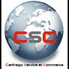CARTHAGO SERVICE ET COMMERCE