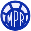 MPR INDUSTRIES