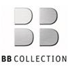 BB COLLECTION BATKE GMBH
