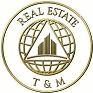 REAL ESTATE T&M GMBH