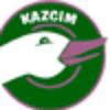 KAZCIM
