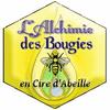 ALCHIMIE DES BOUGIES