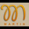 SIA MARTIN OO