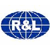 R&L MACHINE MANUFACTURING CO.,LTD