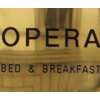OPERA BOUTIQUE B&B