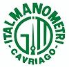 ITALMANOMETRI ( S.R.L. )