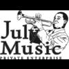 JULY MUSIC. PHC