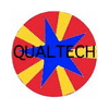 QUALTECH PRODUCTS INUSTRY CO., LTD