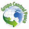 GRUPO CENTRAL PESCA