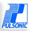 PULSONIC SARL