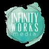 INFINITYWORKS MEDIA