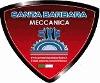 SANTA BARBARA MECCANICA