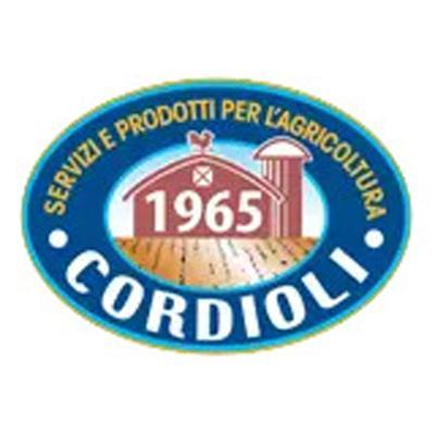 CORDIOLI S.R.L.