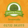 GARDENING SERVICES SEVENOAKS