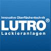 LUTRO LUFT- UND TROCKENTECHNIK GMBH