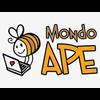 MONDO APE SRLS