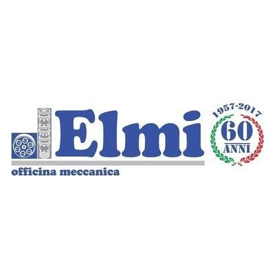 OFFICINA MECCANICA ELMI SRL