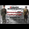 EUROPE MANNEQUIN