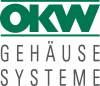 ODENWÄLDER KUNSTSTOFFWERKE GEHÄUSESYSTEME GMBH (OKW)