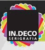 IN.DECO S.N.C. DI MILESI L. & C.