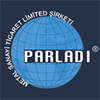 PARLADI METAL SAN. VE TIC. LTD. STI.