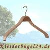 A.S.K. KLEIDERBÜGEL 24