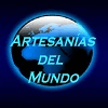 ARTESANIAS DEL MUNDO