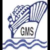 GABMARINE SHIPPING AGENCY