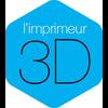 L IMPRIMEUR 3D