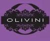 OLIVINI