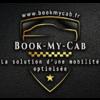 BOOK-MY-CAB