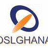 OVERSEAS SHIPPING LOGISTICS GHANA LIMITED