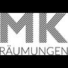 MK-RÄUMUNGEN E. U. - UMZUG & RÄUMUNG