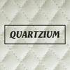 QUARTZIUM