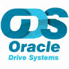 ORACLE DRIVE SYSTEMS LTD