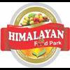 HIMALAYAN FOOD PARK