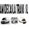 AMIDECASLA TRANS SL