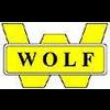 ISTITUTO SICURPOL WOLF